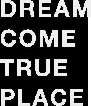 DREAM COME TRUE PLACE 大阪・八尾のエステサロン「Kirara(キララ)」